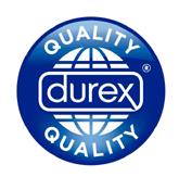 Durex_Quality_logo.png