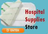 hospital_supplies_store_1.jpg