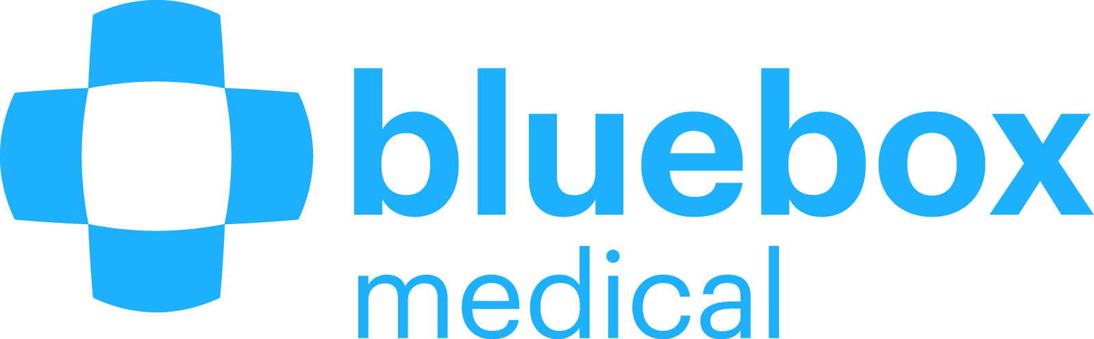 Blue-box-medical-logo-1.png