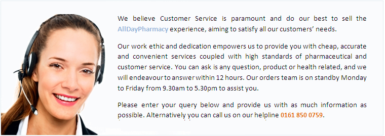 Customer_Services7.PNG