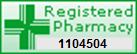 Registered_Pharmacy2.png