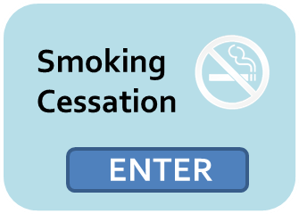 Smoking_cessation.png